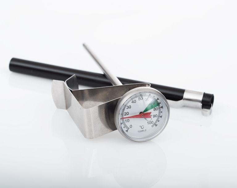 T200LC Coffee Thermometer