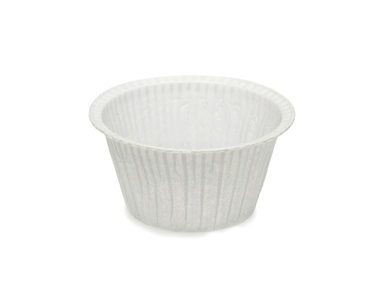 Ovenable Baking Moulds & Cups